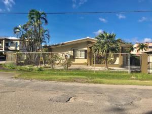 357 Farenholt Avenue, Tamuning, Guam 96913