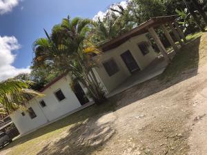 235 Ramirez Drive, Ordot-Chalan Pago, Guam 96910