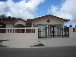 155 Chalan Paipai, Yigo, Guam 96929