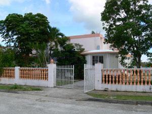 184 Cunao St, Dededo, Guam 96929