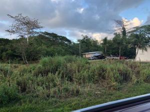 ramirez Drive, Ordot-Chalan Pago, Guam 96910
