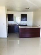 Calvo Cliff Condo L13, Agana Heights, Guam 96910