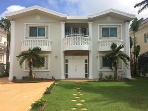 222 Tun Josen Emeterian Camacho Street, Tamuning, Guam 96913