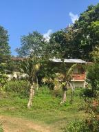 186 Daso Road, Sinajana, Guam 96910
