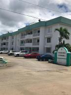 Sabana Plaza Condo B206, Tamuning, Guam 96913