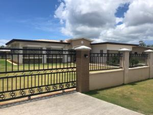 247A Kinney's (Juan Barbara Dr) Drive, Mangilao, Guam 96913