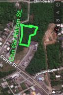 Chalan Ge Halom Street, Yigo, GU 96929