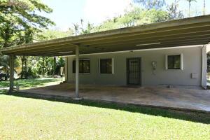 231 Kongga, Ordot-Chalan Pago, Guam 96910