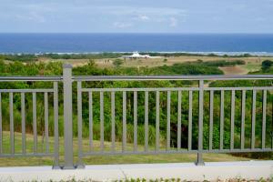 300 Chalan Jesus Torres, Yona, Guam 96915