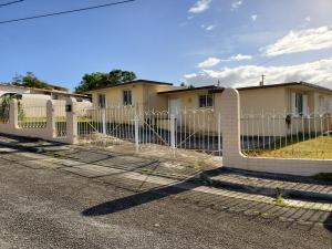 106/516 Julie Court, Tamuning, Guam 96913