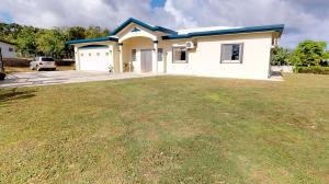 187 Chalan La Chanch Street, Yigo, Guam 96929