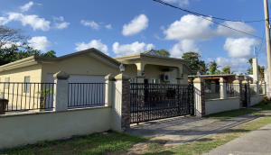 151 Chalan Biuku Street, Dededo, GU 96929