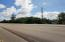 ROUTE 4 LOT 101-6, 2 ACRE+ LOT, YONA