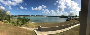 Alupang Cove Condo-Tamuning 241 Alupang Cove Condo 127, Tamuning, Guam 96913