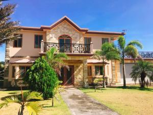 815A Chalan kanton Tasi (RT 4), Yona, Guam 96915