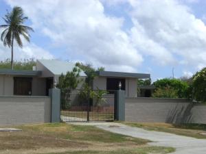 302 Father Duenas, Tamuning, Guam 96913