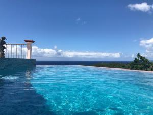 151 Ocean Summit St, Piti, Guam 96915