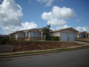 135 Kayen Eduardo Camacho, Dededo, Guam 96929