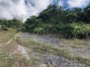 Villagomez Street, Mangilao, Guam 96913
