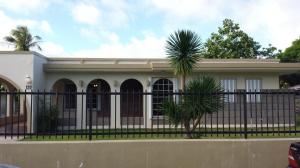 Tong Street, Yigo, Guam 96929