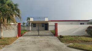 135 Jasmin Court, Barrigada, Guam 96913