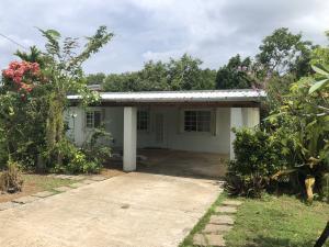144 Flores Circle, Inarajan, Guam 96915