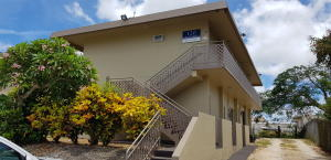 120-3 Allegro Apartments 3, Tamuning, Guam 96913