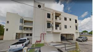 Tan Chong Sablan Street 201, Tamuning, Guam 96913