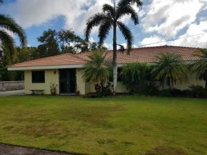 507-C Kayen Familian Artero, Yigo, Guam 96929