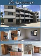 The Residences at Barrigada 127 A&B Manibusan St A1, Barrigada, Guam 96913