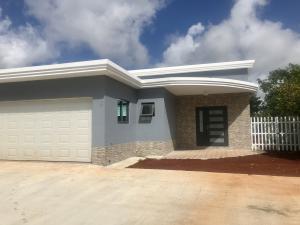 235 Juanita Way, Dededo, Guam 96929