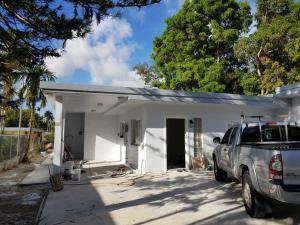 286 San Vicente Ave., Agat, Guam 96915