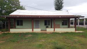 251 Chalan Emsley, Yigo, Guam 96929