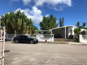 368 Gardenia Avenue, Mangilao, Guam 96913
