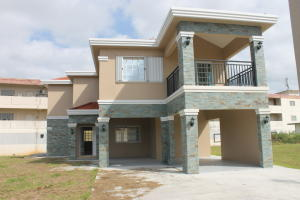 120 Callasan Street, Tamuning, Guam 96913