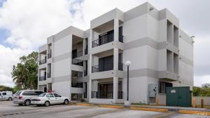 Park Villa Condo Corten Torres A2, Mangilao, Guam 96913