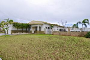 112 Kayen Edward Untalan, Dededo, Guam 96929
