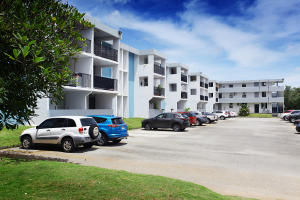 Rivera Lane Unit 101, Tumon, Guam 96913