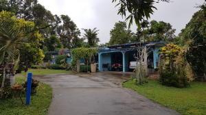 124 Bishop Apuron, Santa Rita, Guam 96915