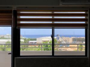 193 Tumon Lane 503, Tamuning, Guam 96913