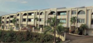 Casa De Isa Pale San Vitores Rd 3, Tumon, Guam 96913