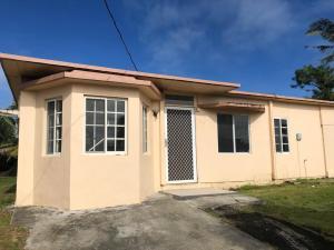 133 West Agag, Dededo, Guam 96929