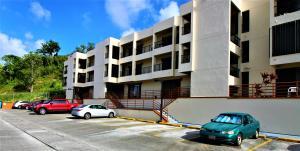 176 Perez Loop D49, Tumon, Guam 96913