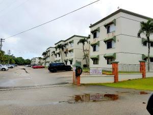 Villa Rosario Condo E. Nandez Street B-45, Dededo, Guam 96929