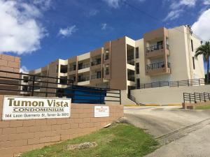 144 Leon Guerrero Drive 105, Tumon, Guam 96913
