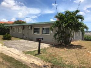 263 Western Blvd, Tamuning, Guam 96913