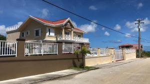 #145 Sabana Drive, Barrigada, GU 96913