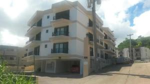 160 Bamba St. San Vitores Palace E1, Tamuning, GU 96913