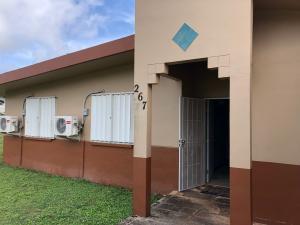 267 Biraden Langet, Dededo, Guam 96929