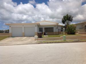 105 Kayan Edward Untalan, Dededo, Guam 96929